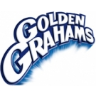 golden-grahams