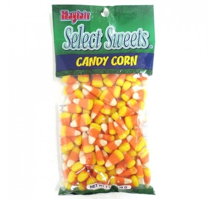 Mayfair Candy Corn (92g)