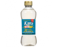 Karo Lite 33% Less Calories Corn Syrup (473ml)