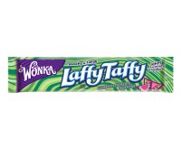 Wonka Stretchy and Tangy Laffy Taffy Watermelon (42g)