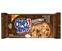 Chips Ahoy! Coconut Chunky (290g)