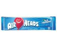 Air Heads Blue Raspberry (15g) USfoodz
