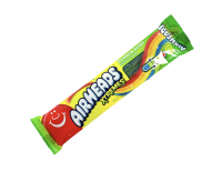 Airheads Xtremes Rainbow Berry (57g)