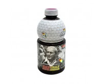 Arizona Arnold Palmer Lite, Half & Half Iced Tea / Lemonade, Bottle (1.01L)
