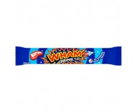 Barratt Wham Original, Chew Bar (16g)