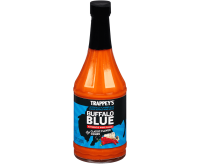 Trappey's Sauce, Buffalo Blue (355ml)