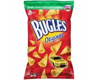 Bugles Original (212g)