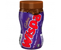 Cadbury Wispa Drinking Chocolate (246g)