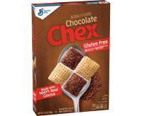 Chocolate Cereal (362g)