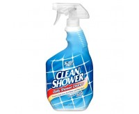 Clean Shower Daily Shower Cleaner (946ml)