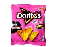 Doritos Giga-Garlic & Butter (55g)