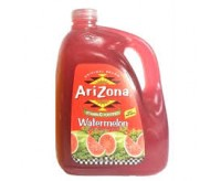 Arizona Watermelon Gallon (3.78L)