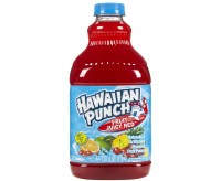 Hawaiian Punch Fruit Juicy Red (1.89L)