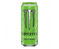 Monster Energy Zero, Ultra Paradise (473ml)