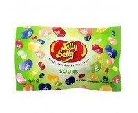 Jelly Belly Sours (28g)