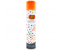 Jelly Belly Room Frangrance Peach Bellini
