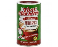Tony Chachere's Original Creole Seasoning (227g)