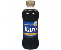 Karo Dark Corn Syrup (473ml)