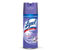 Lysol Early Morning Breeze