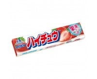 Morinaga Hi-Chew, Strawberry (55g)