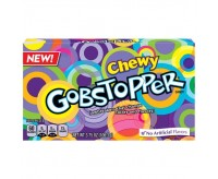 Nestlé Chewy Gobstopper, Theater Box (106g)