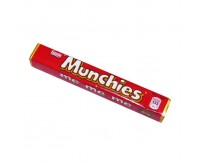 Munchies, Roll (52g) USfoodz