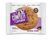Lenny & Larry's - The Complete Cookie 'Oatmeal Raisin' (113g)