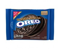 Oreo Dark Chocolate (345g)