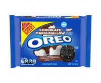 Oreo Chocolate Marshmallow (482g)