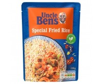 Uncle Ben's Special Fried Rice (250g)