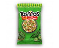 Herdez Tortilla Chips Original (500g)