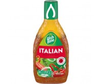 Wish-Bone Italian Dressing (237ml)
