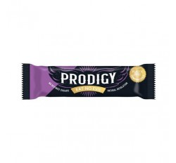 Prodigy Chunky Chocolate Bar (35g)