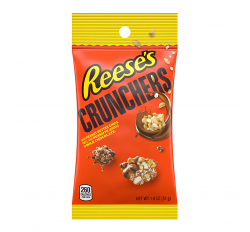 Reese's Crunchers (184g)
