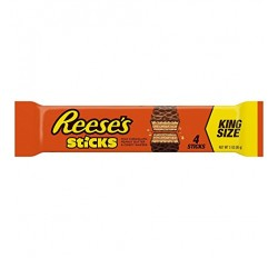 Reese's Sticks King Size (4 Sticks) USfoodz