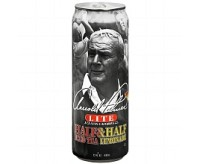 Arizona Arnold Palmer Lite, Half & Half Iced Tea / Lemonade (680ml)