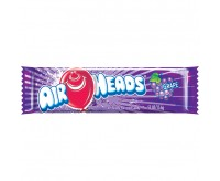 Air Heads Grape (15g)