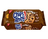 Chips Ahoy! Chunky (333g)