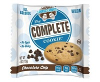 Lenny & Larry's The Complete Cookie, Chocolate Chip (113g)