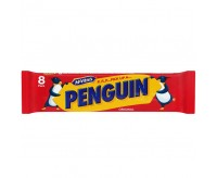 Mcvitie's Penguin Original (197g) (BEST-BY DATE: 23-01-20)