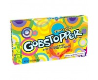 Everlasting Gobstopper, Theater Box (141g)