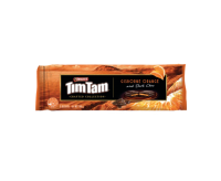 Tim Tam Gisborne Orange Dark (175g)