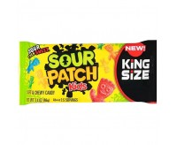 Sour Patch Kids, King Size (96g)