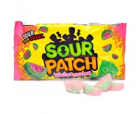 Sour Patch Watermelon (56g)