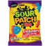 Sour Patch Kids Tricksters Candy (141g)