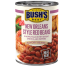 Bush's Savory Beans, Spicy New Orleans Red Beans (434g)