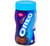 Cadbury Oreo Instant Hot Chocolate (260g)
