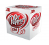 Dr Pepper Diet 36-Pack (12.8L) USfoodz