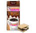 Dunkin' Donuts S'Mores Ground Coffee (311g)