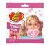 Jelly Belly, Bubble Gum (70g) USfoodz